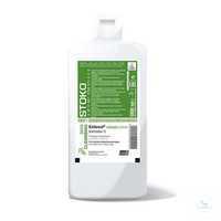 Estesol® classic 22308 1.000 ml Estesol® classic ist ein ph-hautneutraler,...