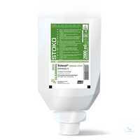 Estesol® classic PN83503A06 2.000 ml Estesol® classic ist ein...