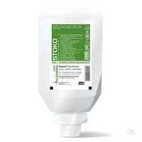Estesol® hair&body 33366 250 ml Universelles, angenehm duftendes...