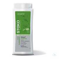 Estesol® hair&body 29126 2.000 ml Universelles, angenehm duftendes...