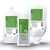 Estesol® premium PN83912D25 250 ml Estesol® premium PURE ist ein...