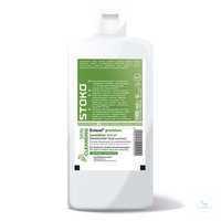 Estesol® premium sensitive 22351 1.000 ml Estesol® premium sensitive ist ein...