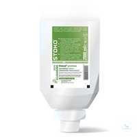 Estesol® premium sensitive 32013 2.000 ml Estesol® premium sensitive ist ein...