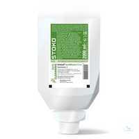 Estesol® wash&care 33215 2.000 ml Estesol® wash&care ist ein seifenfreier,...