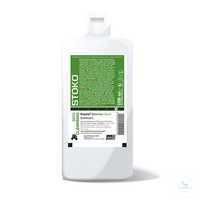 Kresto® bitumen 34235 1.000 ml Spezialhandreiniger mit extrem starker...