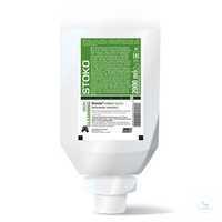 Kresto® colour 33076 2.000 ml Kresto® colour ist ein lösemittel- und...