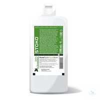 Kresto® paint liquid 22306 1.000 ml Kresto® paint liquid ist ein seifenfreier...