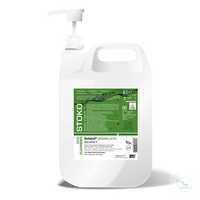 Solopol® classic 99064586 (33284) 5 Liter Solopol® classic ist der...