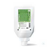 Solopol® light 33449 2.000 ml Solopol® light ist ein pH-hautneutraler...