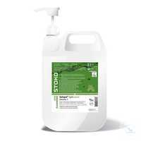 Solopol® light 33450 5 Liter Solopol® light ist ein pH-hautneutraler...