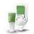 Solopol® natural parfümiert 33279 250 ml Lösemittelfreie Paste für starke bis...