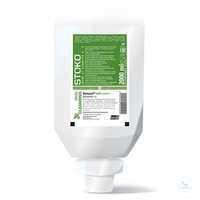 Solopol® soft 28895 2.000ml Solopol® soft ist ein reibe- und lösemittelfreier...