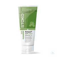 Solopol® soft 28893 250 ml Solopol® soft ist ein reibe- und lösemittelfreier...