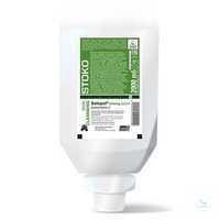 Solopol® strong 35577 2.000 ml Solopol® strong ist ein pH-hautneutraler...