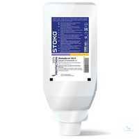 Stokoderm® 4in1 34770 1.000 ml Universelle Creme zum Auftragen vor...