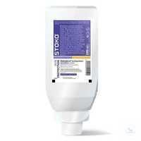 Stokoderm® sensitive 34778 1.000 ml Stokoderm® twinprotect sensitive enthält...