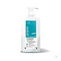 Stokosept® protect 29377 500 ml Stokosept® protect ist ein alkoholisches Gel,...