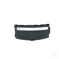 Versaflo™ Partikelfilter TR-6710E CR180812370 Filter für Gebläseeinheit...
