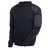 Strickpullover 17205-939-010 schwarzblau Größe S Strickpullover mit...