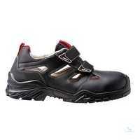 Sandale S1P SRC Gale Größe 36 Sandale S1P SRC. Metallfrei. Nichtmagnetische...