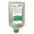 GREVEN® SOFT K 2 Liter Varioflasche Milde Reinigungslotion HAIR&BODY....