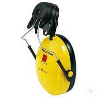 Optime I™ Helmkapsel H510P3E Optime™ I Helmkapsel.