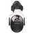 Optime III™ Helmkapsel H540P3E Optime III™ Helmkapsel P3.