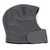 Kälteschutzhaube HXZH/E 2020531 Zero Hood Standard-Kälteschutzhaube Zero...