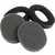 Hygiene-Set HY51 für Optime I Hygiene-Set für Gehörschutzkapseln.