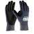 MaxiCut® Ultra™ 44-3445 Größe 10 Nahtlos gestrickte Schnittschutz-Handschuhe...