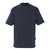 T-Shirt Java 00782250-010 schwarzblau Größe S Meterware mit Antipilling in...