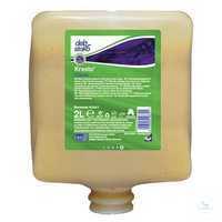 Kresto® Classic KCL2LT 2 Liter-Kartusche Handreiniger für extrem starke...