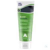 Kresto® Kolor ULTRA KKU250ML 250 ml-Tube Konzentrierter Spezial-Handreiniger...