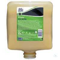 Kresto® Kolor ULTRA KKU2LT 2 Liter-Kartusche Konzentrierter...