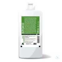 Kresto® bitumen 24760 10 Liter Spezialhandreiniger mit extrem starker...
