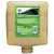 Kresto® Special ULTRA KSP2LT 2 Liter-Kartusche Spezialhandreiniger mit mildem...