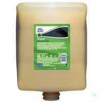 Kresto® Special ULTRA KSP4LTR 4 Liter-Kartusche Spezialhandreiniger mit...