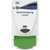 Spender für Reinigungsprodukte LGT1LDGER Deb® Cleanse Light 1000 GRÜNE TASTE...