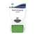 Spender für Reinigungsprodukte LGT2LDGER Deb® Cleanse Light 2000 GRÜNE TASTE...