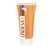 Pflegecreme 13642005 LINDESA® K PROFESSIONAL 100 ml Tube LINDESA® K...