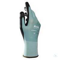 Ultrane 510 34510006 Größe 6 Komfort, Tastgefühl und Fingerfertigkeit bei...