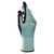 Ultrane 510 34510000 Größe 10 Komfort, Tastgefühl und Fingerfertigkeit bei...