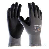 MaxiFlex® Ultimate™ AD-APT® 42-874 Größe 5 Nahtlos gestrickte...