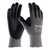 MaxiFlex® Ultimate™ AD-APT® 42-874 Größe 10 Nahtlos gestrickte...