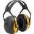 Kapselgehörschützer Peltor™ X2A Kopfbügel Der 3M™-Peltor™-X2...