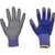 PERFECT POLY® SKIN 2400260 Größe 10 Strickhandschuh mit Beschichtung in der...