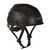 Kletterhelm Kask Plasma AQ WHE00008.210 schwarz Leichter, kompakter und...