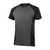 T-Shirt Potsdam 50567-959-1809 dunkelanthrazit-schwarz Größe XS Zweifarbig....