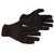Nadelschutz Puncture Assembly PAB Größe 7 Flexibler Handschuh mit...