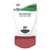Spender für Hautpflege-Produkte RES1LDGER Spender für Hautpflege. Große,...